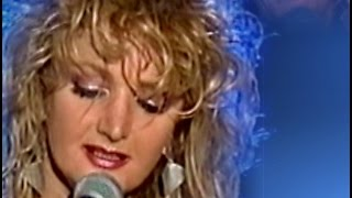 Watch Bonnie Tyler Where Were You video