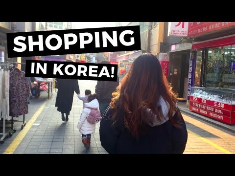 SINGAPORE CHEAP SHOPPING | BUGIS STREET MARKET 2019 from YouTube · Duration:  8 minutes 17 seconds