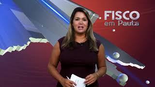FISCO EM PAUTA TVAL 029