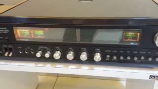 Sanyo G5001