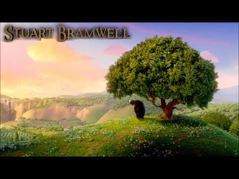 Ferdinand's Adventure - Original Orchestral Spanish Music