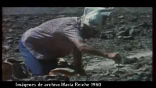 Maria Reiche, Part 2