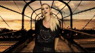 Tražim te - Sonja Bakić i Tony Cetinski - Official video spot