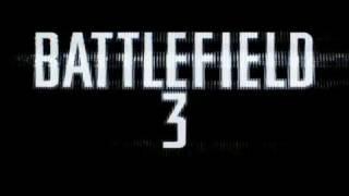 Battlefield 3   Découverte du mode Solo   Vidéo-test: Partie 1