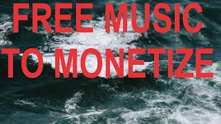 Time Is Forever ($$ FREE MUSIC TO MONETIZE $$)