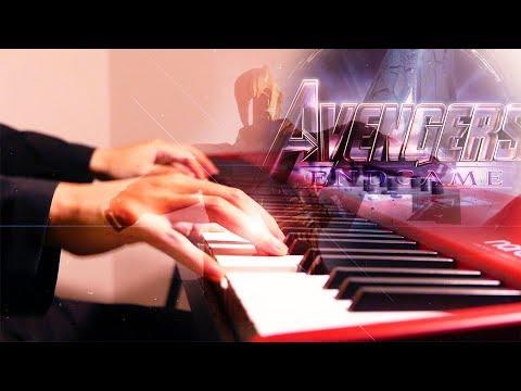 SLSMusic|PIANO & VIOLIN MUSIC VIDEOS