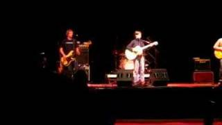 Mariha - It hurts (live Bonn)