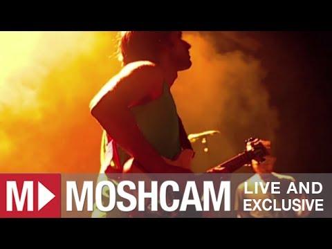Yeasayer - 2080 (Live in Sydney) | Moshcam