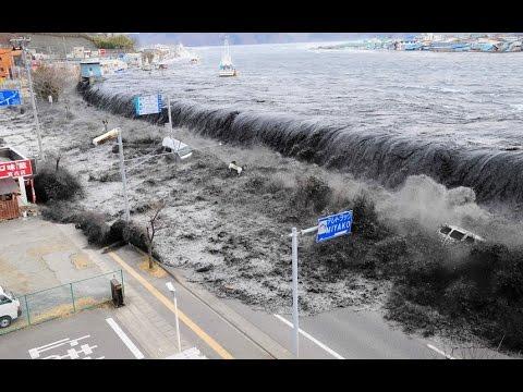 Silver Update 1/15/15 Global Tsunami