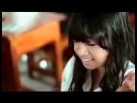Chord Dewi Carangsari - Tusing Suud Metimpal
