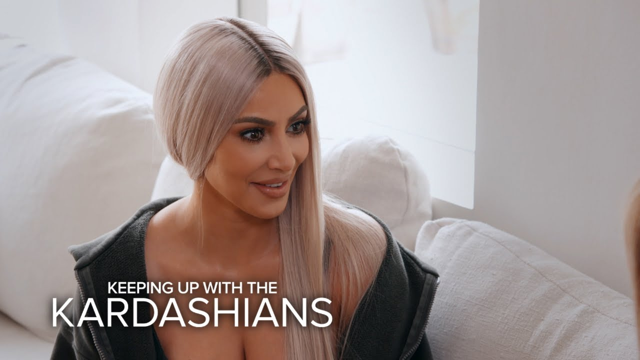 kuwtk-kim-kardashian-reveals-scott-wants-another-baby-with-kourtney-e