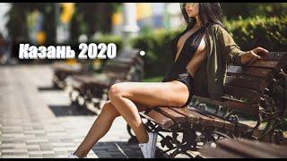 КАЗАНЬ ЗАКРЫЛИ !? ЧТО БУДЕТ ДАЛЬШЕ ,  ПОСЛЕДНИЕ НОВОСТИ ИЗ КАЗАНИ , 2 АПРЕЛЯ , 2020 ГОДА , СЕГОДНЯ .