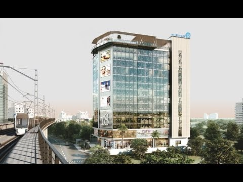 Buisness 18 Jaipur - Commercial Office Property | Dhamu & Co.