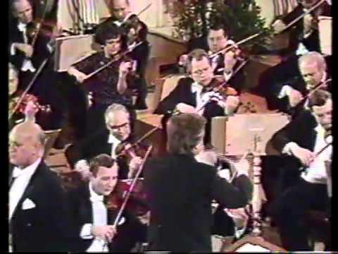 Mozart: Sinfonia Concertante - Brainin/Schidlof