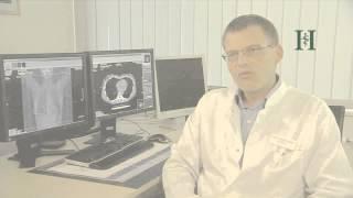 Лучевая терапия при раке груди(Лучевая терапия является одним из важнейших аспектов лечения рака молочной железы. Лучевая терапия провод..., 2015-01-22T11:10:45.000Z)