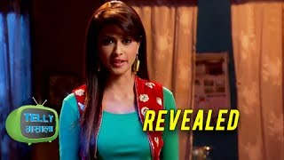 Barkat's reality revealed in Beintehaa - COLORS TV SHOW