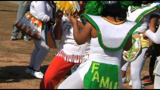 haiti reliefcaribbean festival part 1 yepwekan promotions