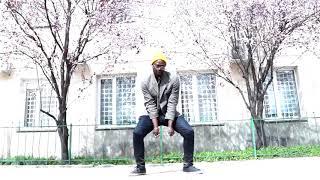 Drake-Do not Disturb dance video instrumental