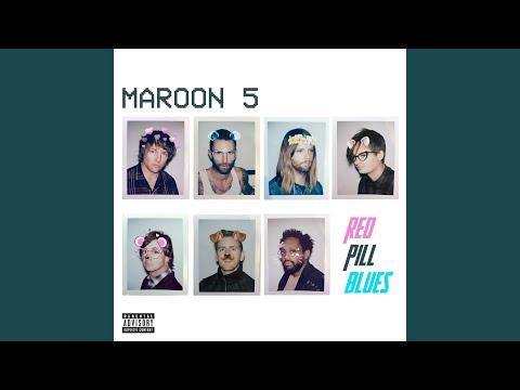 Best 4 U Maroon 5 Letras Com