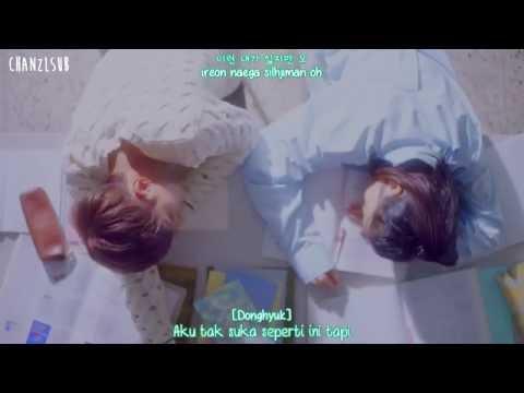 iKON - #WYD (What You Doing) (Indo Sub) [ChanZLsub]