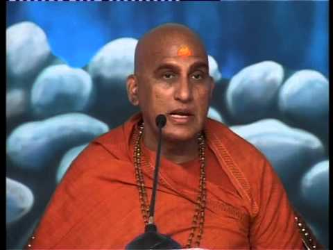 Time management By Swami Avdheshanand Giriji