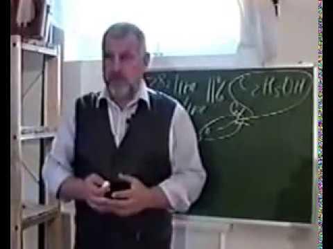 Лекции профессора жданова о вреде алкоголизма лечение алкоголизма методом довженко в городе краматорск