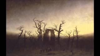 Medtner Sonata Op.25 No.2