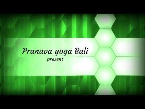 Anti Gravity yoga workshop