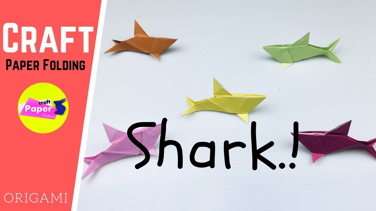 Diagram hammerhead shark nguyen ngoc vu[super] | 720x1280