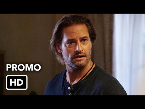 Colony 1x04 Promo