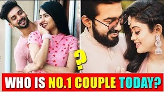 Suraj Yashi And Sachet Parampara | Who Is Best Today? | 2021