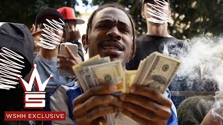 "J $tash ""Juggin"" (WSHH Exclusive - Official Music Video)"