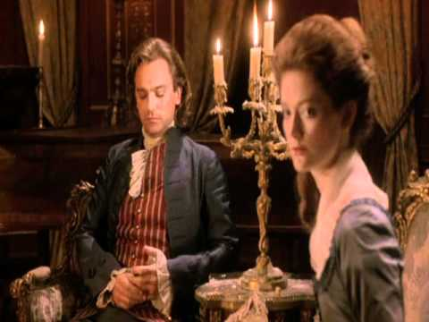 wuthering heights heathcliff is back hd wuthering heights heathcliff is back hd