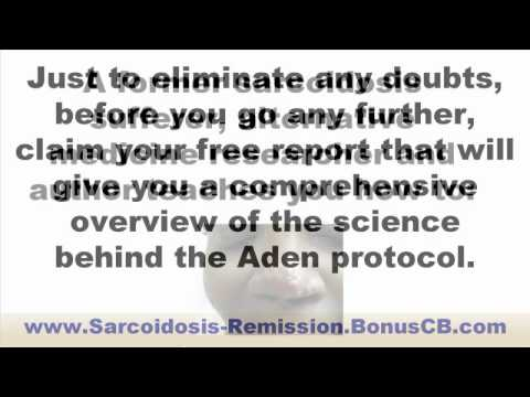 About Sarcoidosis Page 66