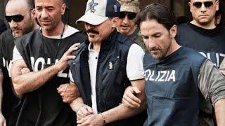 Cosa Nostra, autopsie d'une mafia | Documentaire crime