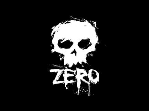 Dj Zero-Vámpír mix