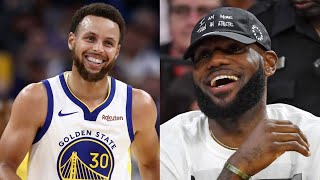 The Most FUNNY Moments and Epic FAILS of the 2020 NBA Season !