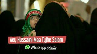 free mp3 songs download - Midhate sakina farhan ali waris