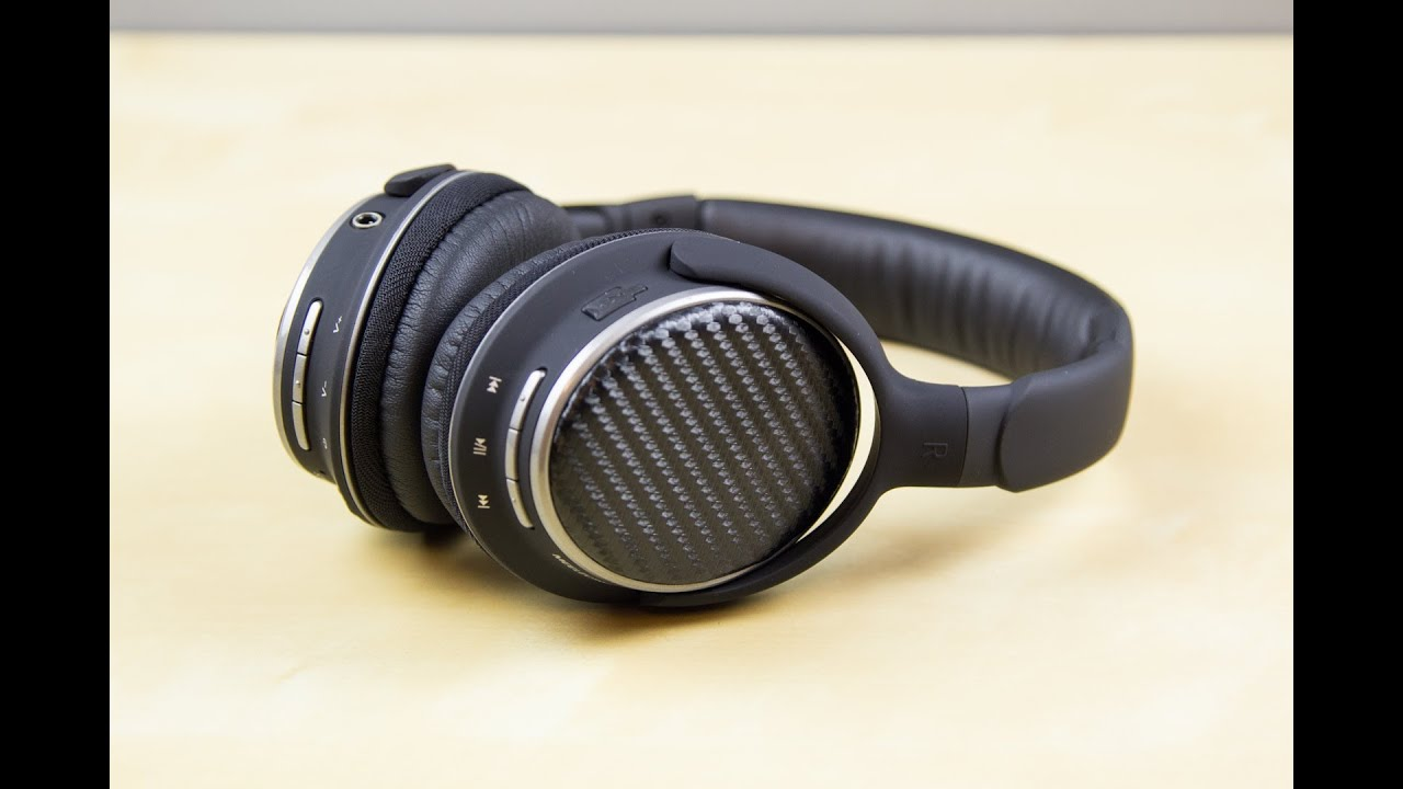 how to stop bluetooth headphones reconnects