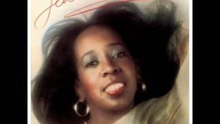 JEAN CARN - MY LOVE DONT COME EASY - A MOULTON MIX