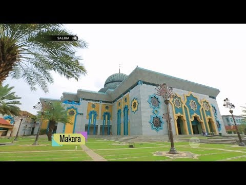 Christian Group Reaches Out To Islamic Center Denounces