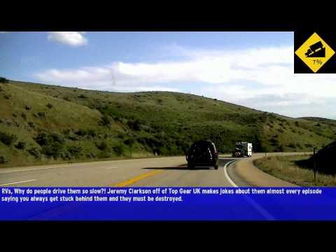 ID 55 Horseshoe Bend to Eagle Idaho
