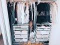 Организация гардероба | НастяЗнает Лучше