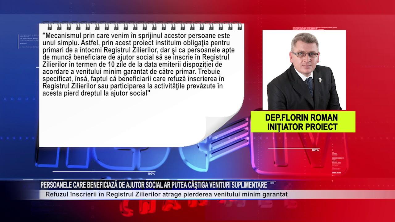 cum să câștigi venituri suplimentare online în românia