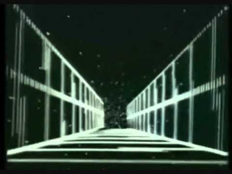 Manhattan Transfer- TWILIGHT ZONE