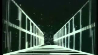 Original 1979 video!