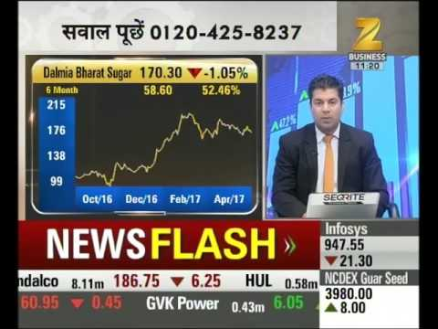 Outlook and suggestion on the stocks of Reliance Defence, Sakthi Sugar, Suzlon etc