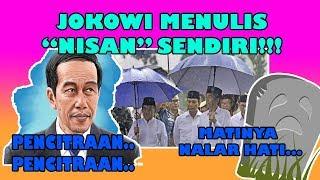 Download Video AKAL BUBRAH ! BATU NISAN JOKOWI ! #INDONESIAMENANG #2019GANTIPRESIDEN PKS;PAN;GERINDRA ! MP3 3GP MP4