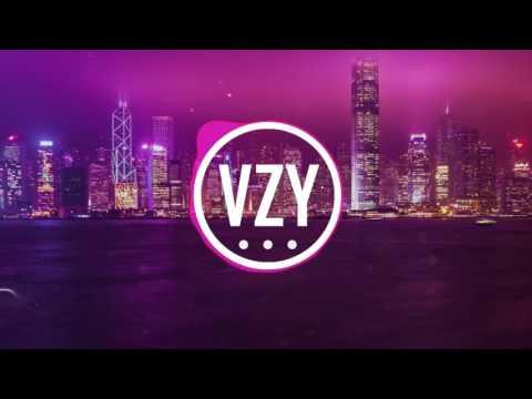 Jordi Rivera & Sonny Bass - Fairytales