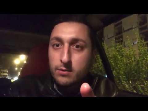 INCREDIBILE: MILAN-BENEVENTO 0-1!! Addio Champions League
